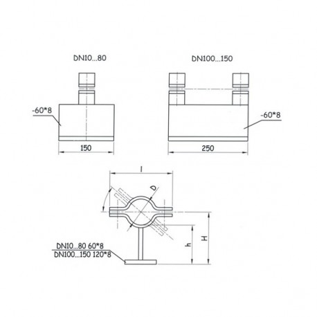 SFS 5373