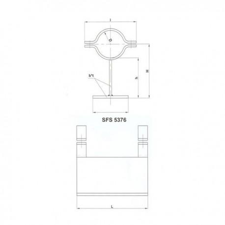 SFS 5376